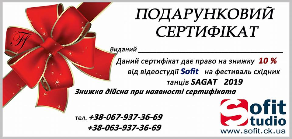 28058753_2048224388757897_3203867463440325699_n_2019-02-04.jpg