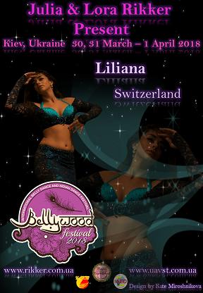 Liliana1.png
