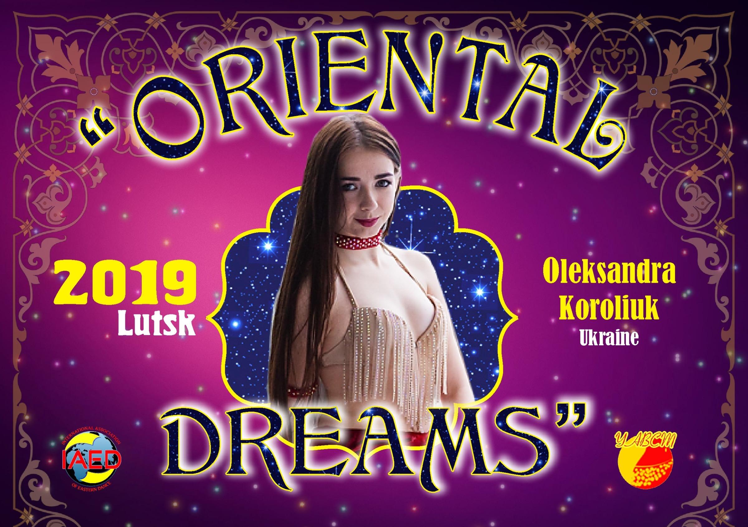 Oleksandra_2019-10-06.jpg