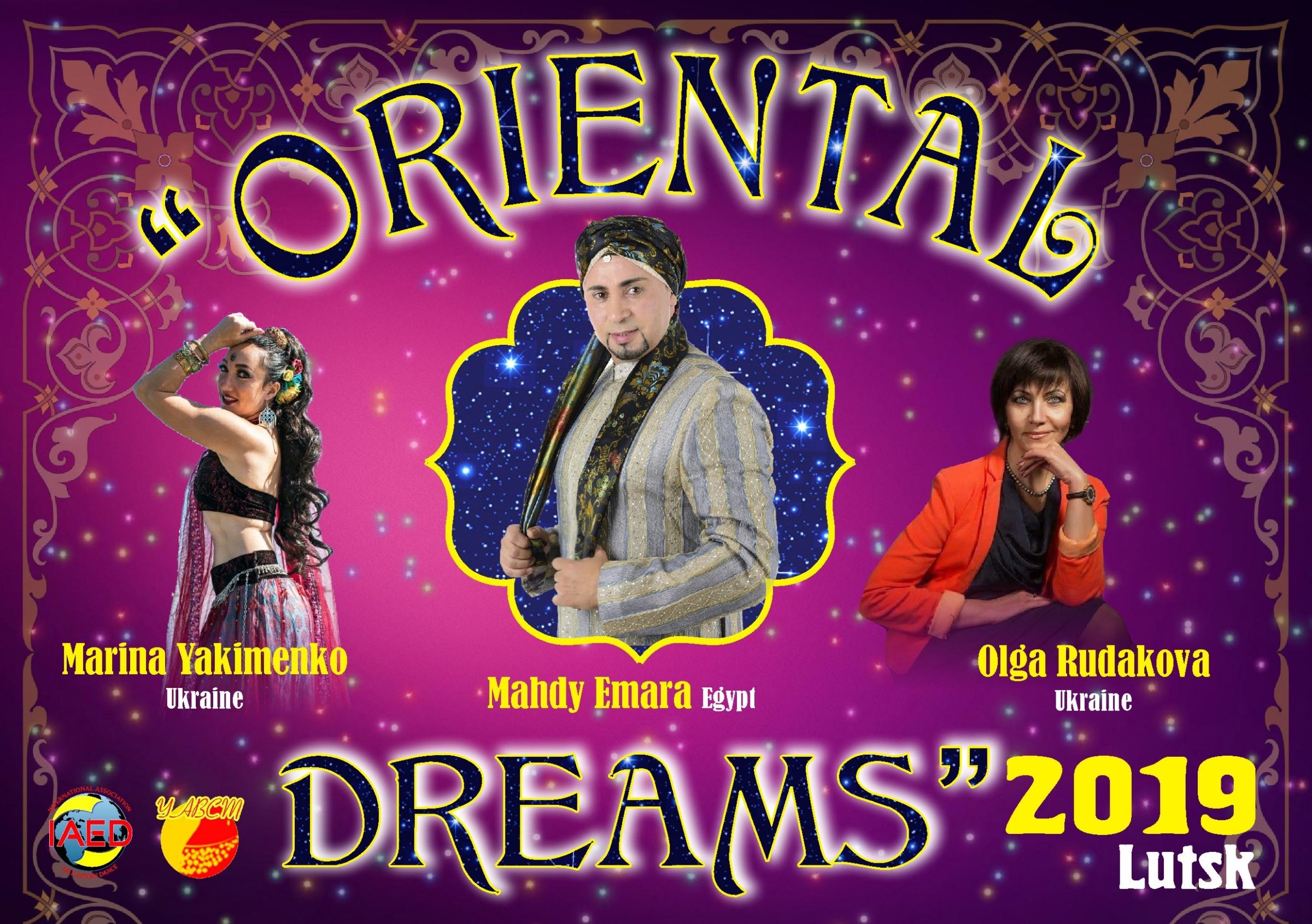 Oriental_Dreams_2019-09-14.jpg