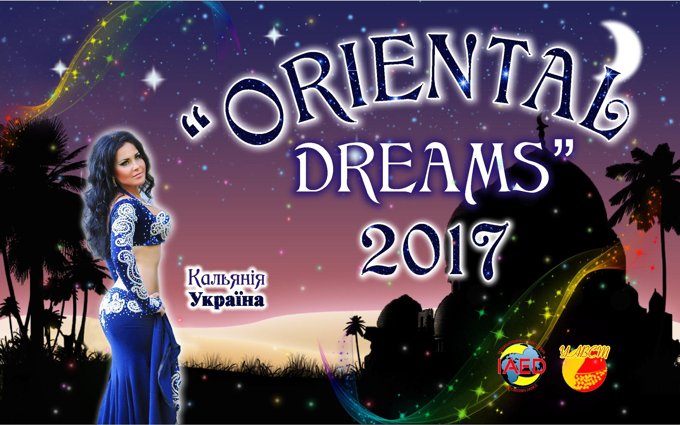 Oriental_Dreams_K.jpg