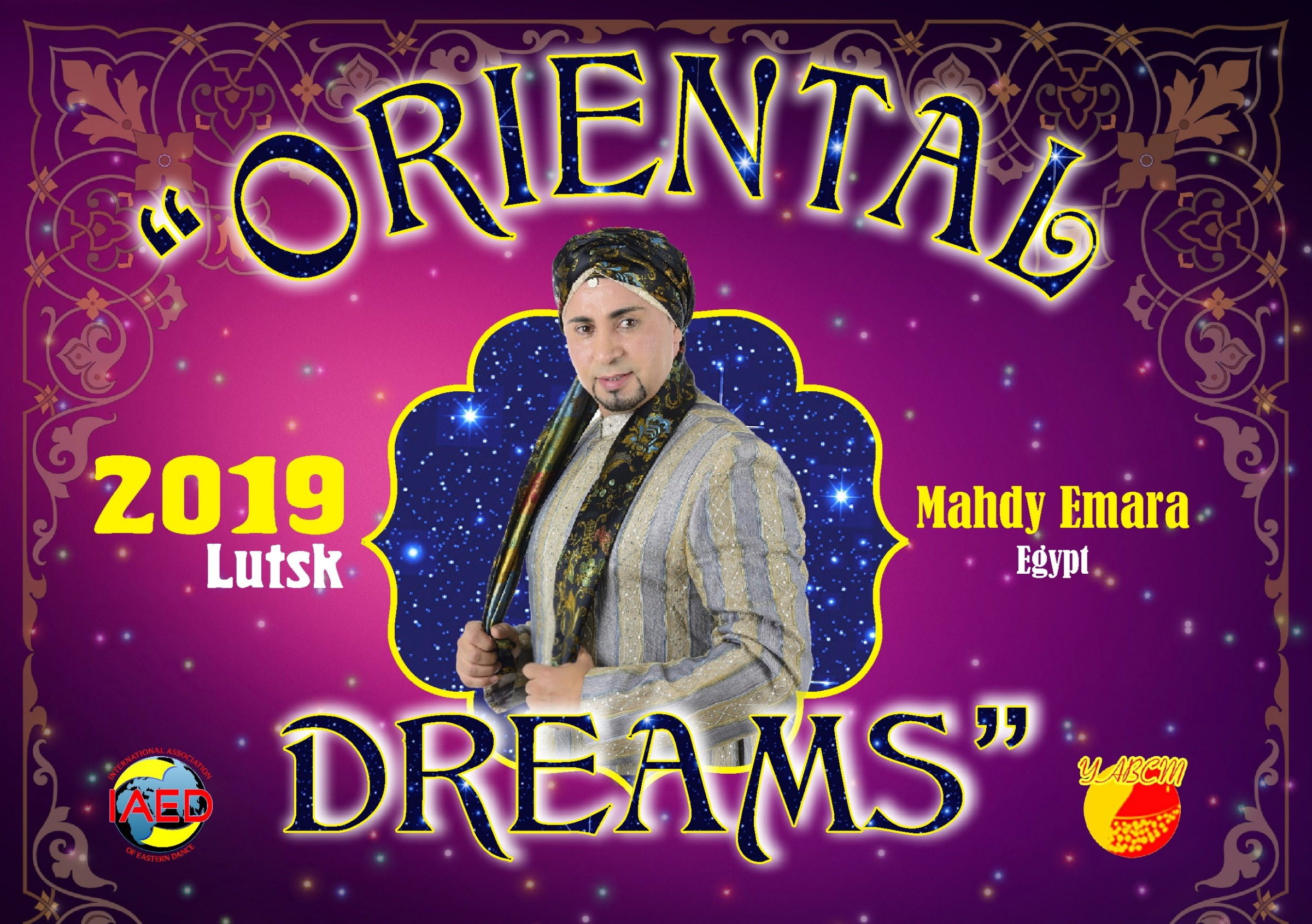 Oriental_Dreams_Mahdy_2019-09-14.jpg