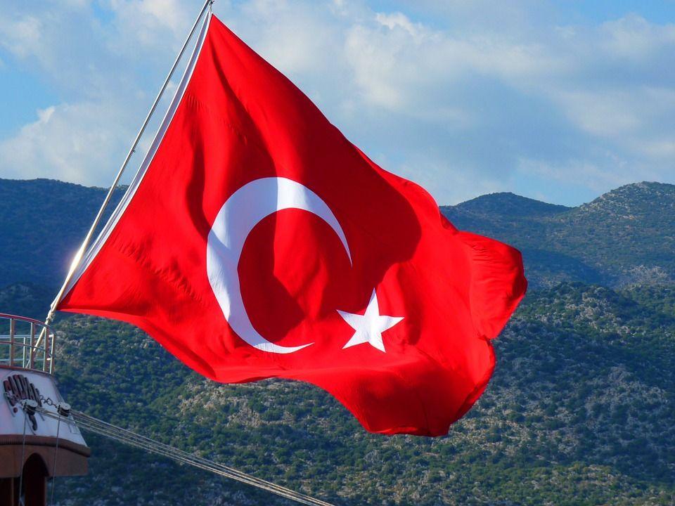 flag-61070_960_7201__hgtp1pl.jpg