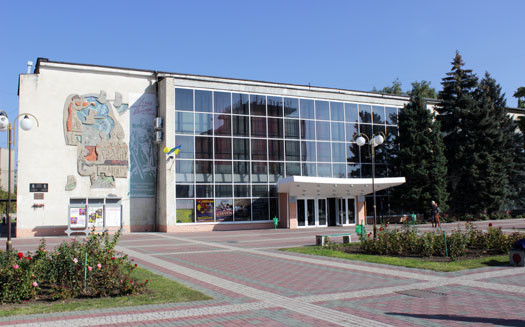 DK-SHevchenko-v-g.-Melitopol-1-525x327.jpg