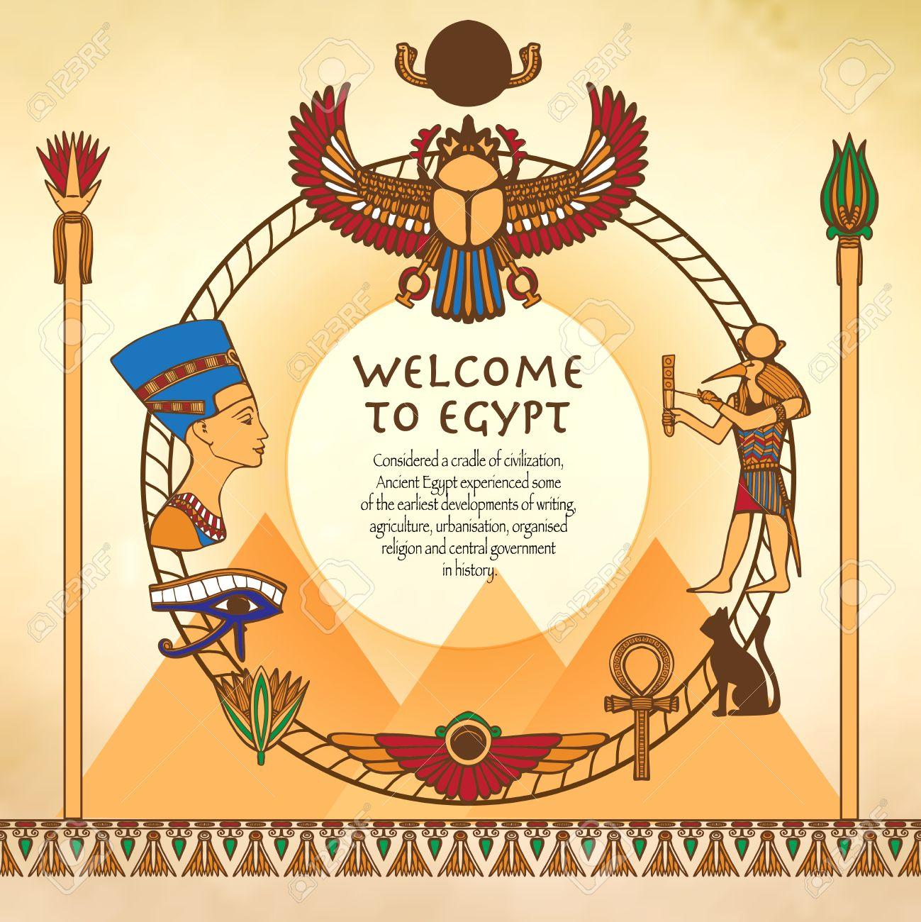 47625365-gyptischen-hintergrund-mit-rahmen-aus-gypten-alten-symbole-vektor-illustration_2018-10-05.jpg